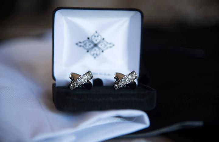 Wedding Photography by Alina Oswald.