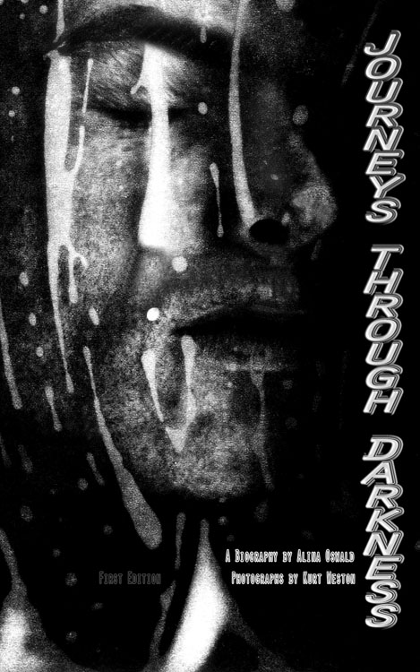 JourneyThroughDarkness_KDP_FrontCover_LR