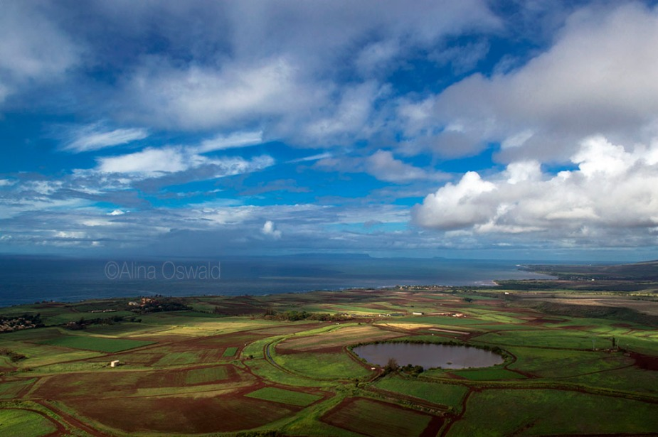 Aerial photography by Alina Oswald. All Rights Reserved.