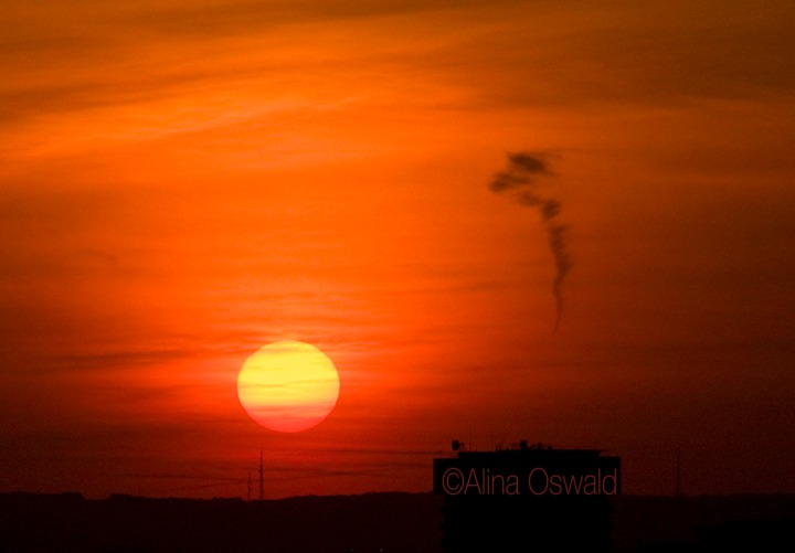 SunsetConversationsInGardenState_AO_LR