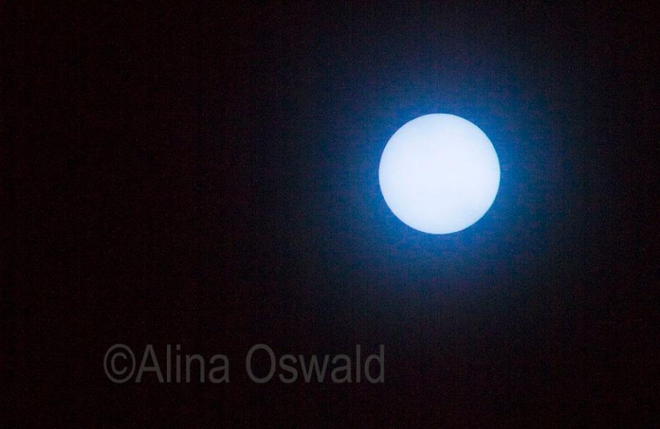 SolarPhotography_blue_Aug2017_2_ao_LR