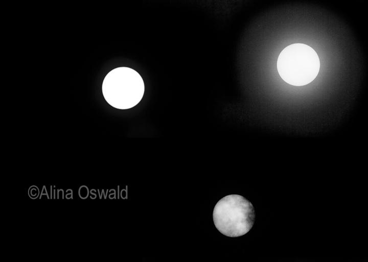 TheSun_SolarPhotography_composite_ao_LR
