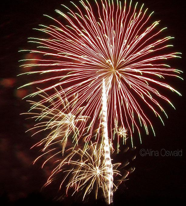 FireworksNight_ao2_lr