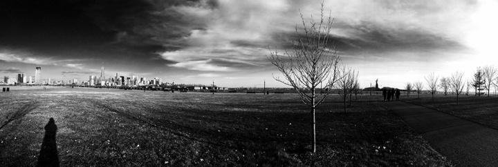 Dark Mood inPhotography