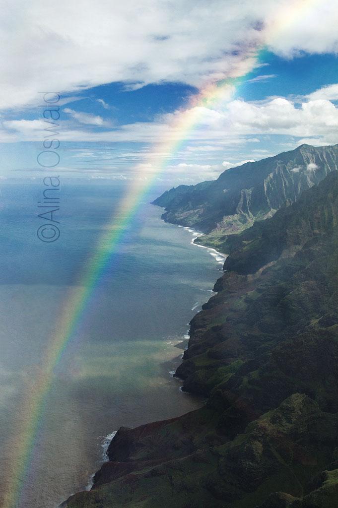 KauaiHawaiAerial_composite_2043_ao_lr