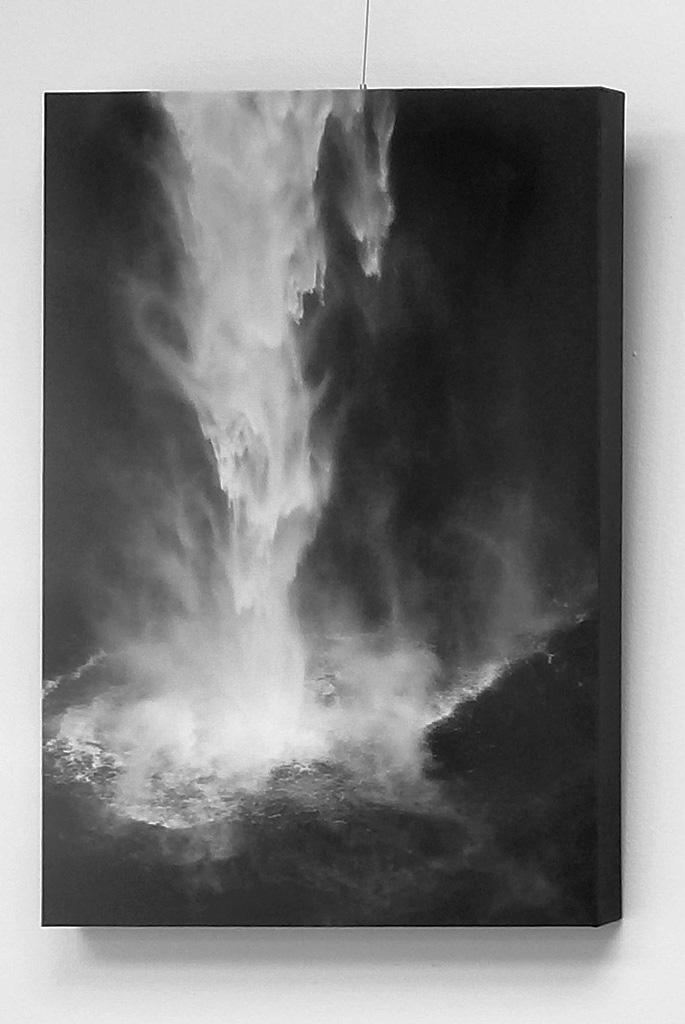 Akkaka Falls