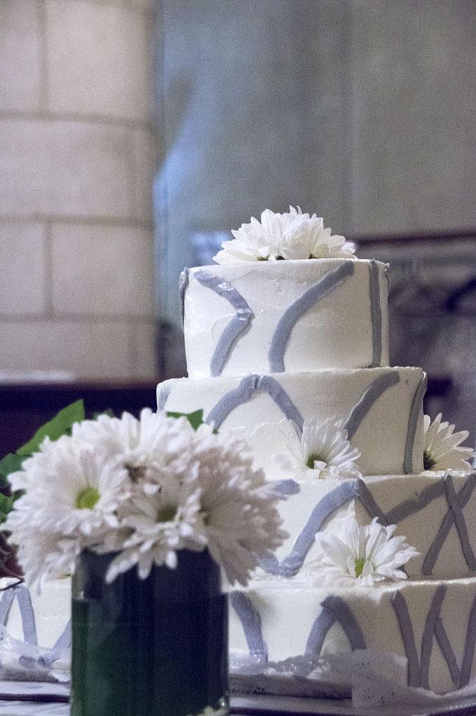 Wedding Details. ©Alina Oswald.